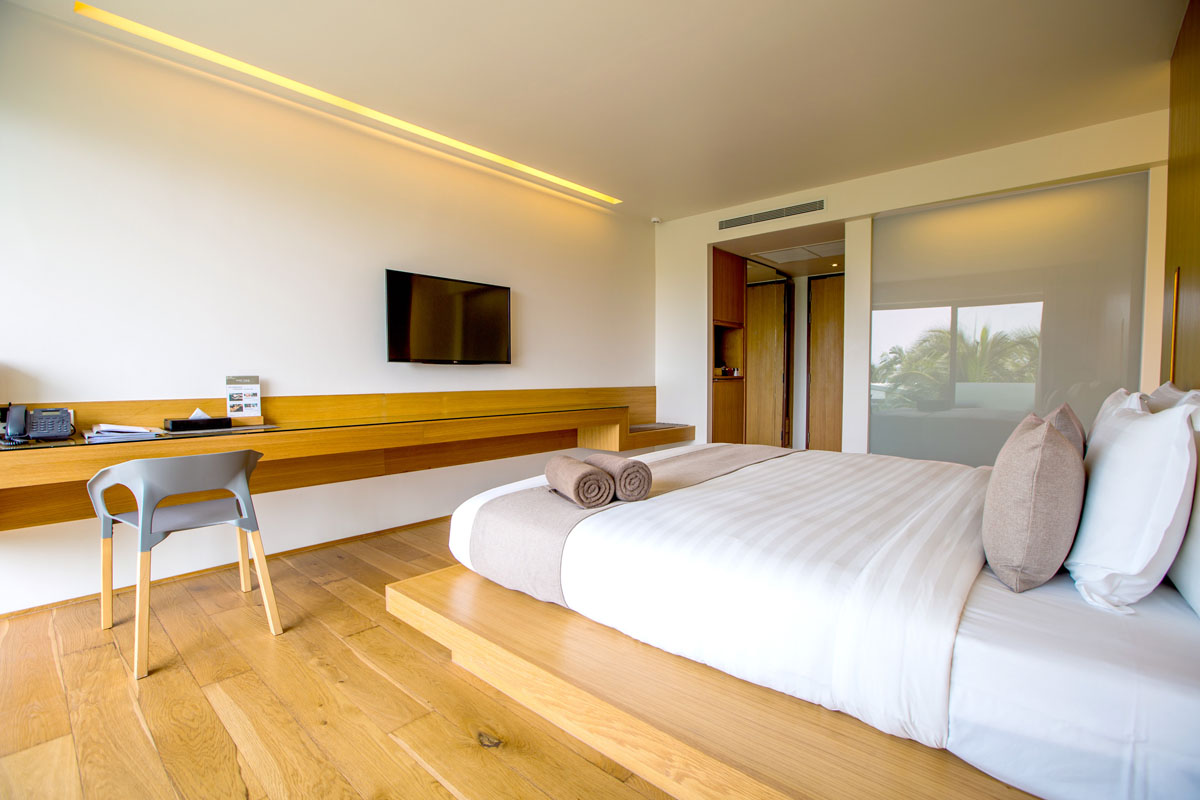 2-The-COAST-Samui-Deluxe-Room