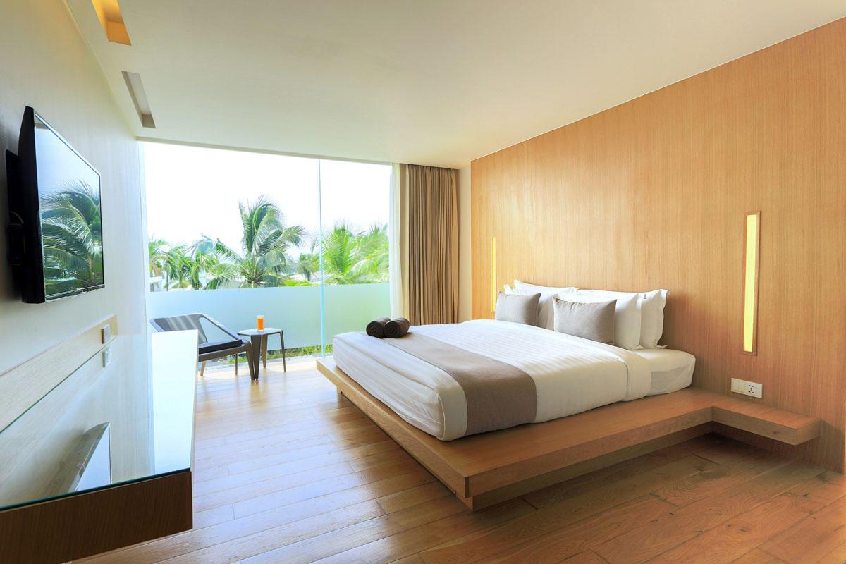 2-The-COAST-Samui-Deluxe-Suite