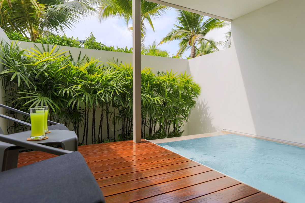 3-The-COAST-Samui-Deluxe-Plunge-Pool-Room