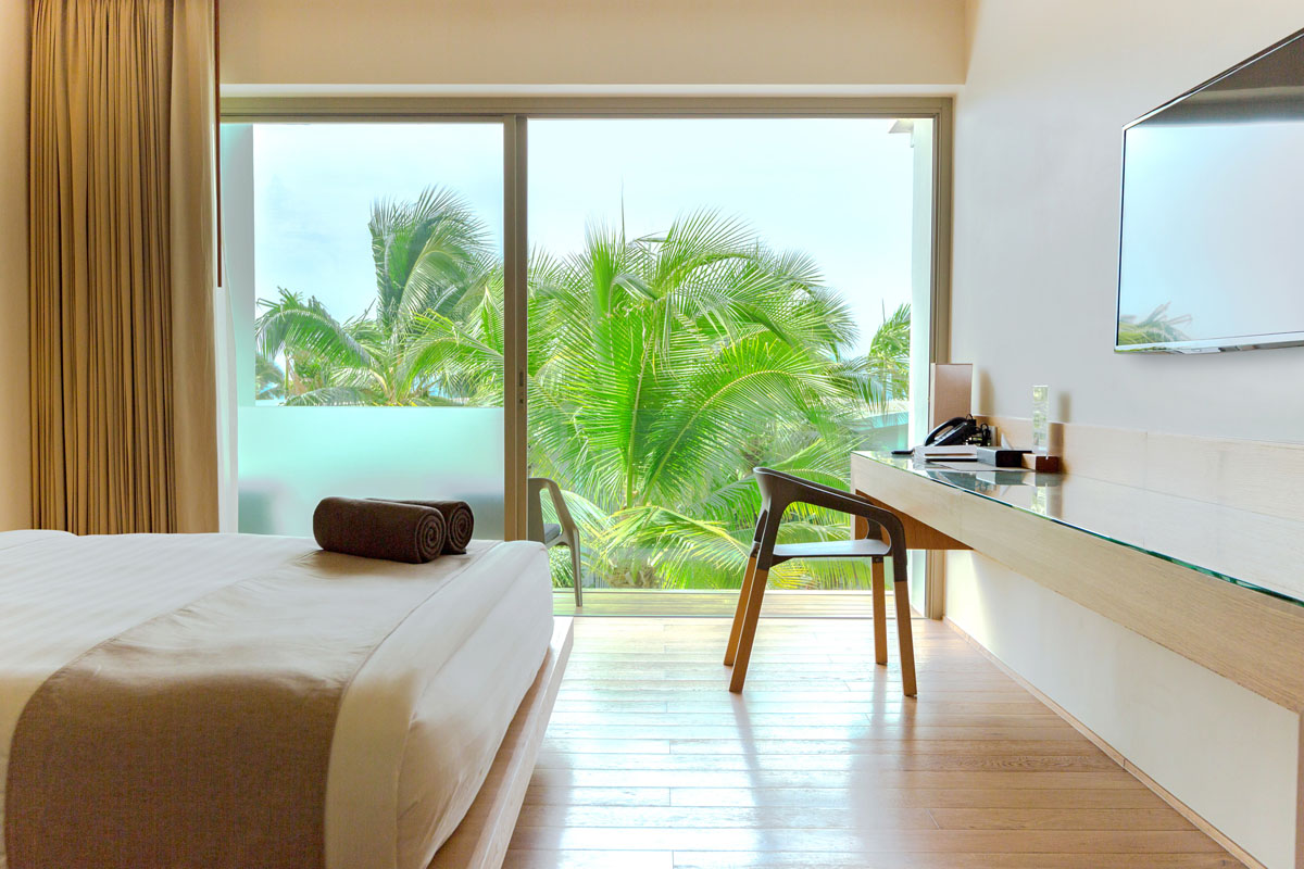 3-The-COAST-Samui-Deluxe-Room