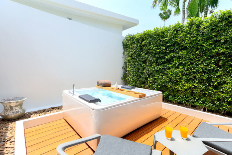4-The-COAST-Samui-Junior-Spa-Bath-Villa